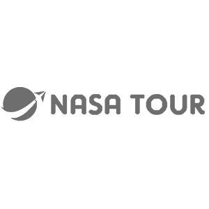 Nasa Tour Tur Acentası